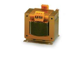 df electric transformer