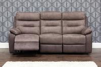 Dillon Modular Sofa 1
