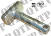 Bottom Fork Lift Link Pin