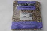 kg pistachio nuts no shell