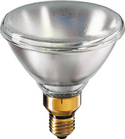 Philips Par 38 120W Halogen Spot Lamp