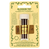 5389IND COLOUR-BLOSSOM TINT-AUBERGINE-7m
