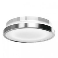 OSRAM LED Rondel IP44 CEILING LIGHT | LV1302.0047