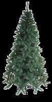 8ft Winchester Xmas Tree