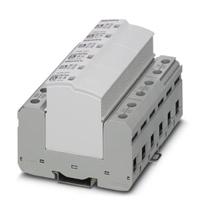 FLT-SEC-T1+T2-3C-350/25-FM - 2905469