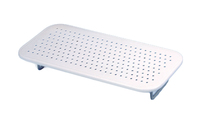 Adjustable Bath Board