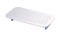 Adjustable Bath Board