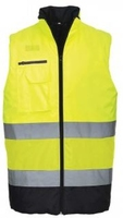 PORTWEST S267 Bodywarmer