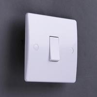10Amp Intermediate Switch