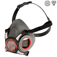 JSP Force 8 Face Mask
