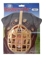 Baskerville Muzzle Size 13 x 1