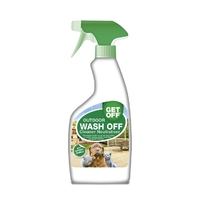Get Off Spray 500ml