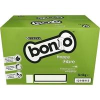 Bonio - Happy Fibre 12.5kg