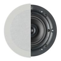 "Q Acoustics Qi50CW 5.25"" Pair Bathroom Ceil"
