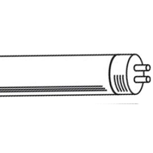12V Fluorescent 8W Tube