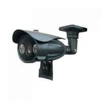 Xvision Pro HD Varifocal 1.3mp IP Bullet 50m