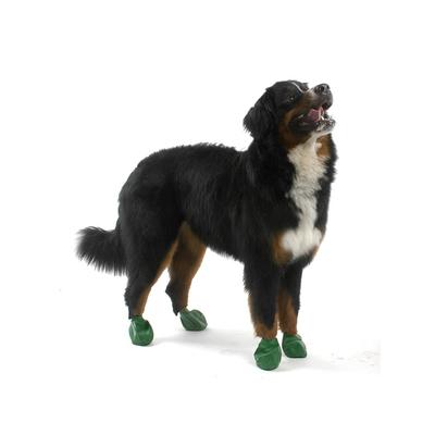 Pawz Dog XLarge (12)