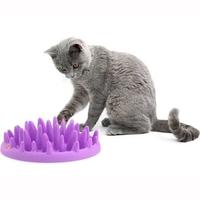Company of Animals Catch Interactive Cat Feeder x 1