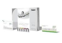 DENTSPLY CERAM X MONO+ M4 REFILL (C2,C3,D4) 20x0.25G