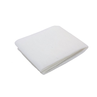 Universal Cooker Hood Foam Grease Filter (47 x 57cm) 2 Pack