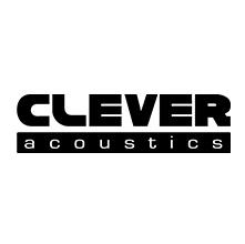 Clever Acoustics