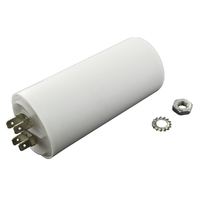 Universal 4.0uFCapacitor