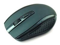 X206 Infapower Wireless Keyboard & Mouse Set