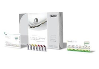 DENTSPLY CERAM X MONO+ M1 REFILL 20 X 0.25G