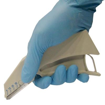 Skin Stapler Sterile