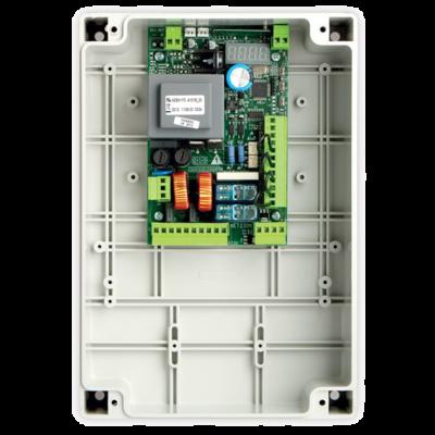 DEA 230v Control Panel w/ enclosure