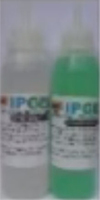 IPGel Duo Electrical Insulation Gel 300g