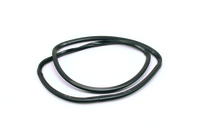 Hotpoint Main Oven Door Seal - Genuine