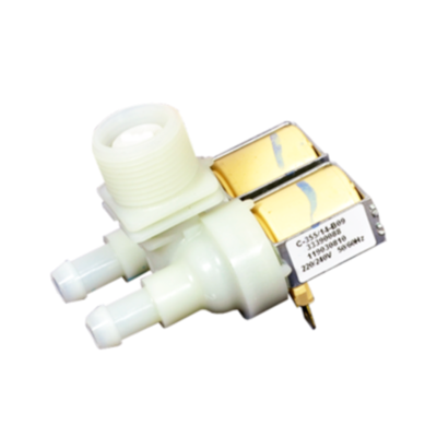 Compatible Whirlpool Dual Inlet Valve
