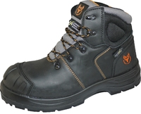 ELK Discovery Metatarsal Protection Safety Boot