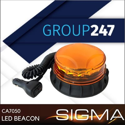 CA7050 SIGMA BEACON
