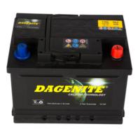 Dagenite Battery 065