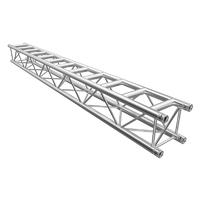 Global Truss F34 PL 3.0m Truss Ladder
