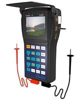 T1 CCTV Tester