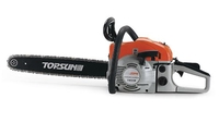 TOPSUN T5018 Chainsaw