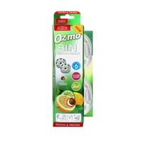 Ozmo Bin Deodoriser & Freshener Twin PROMO PK - Citrus