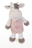 Flora Cow 28cm