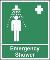 First Aid Sign FAID0001-0548