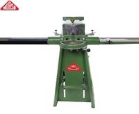 MORSO Mitring Machine F