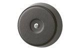 Underdome 12V AC Bell