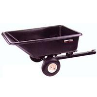 Ohio Lawn Cart - Model 3040P