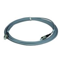 TFC05 - 5m Fibre Lead