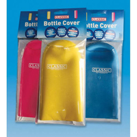 Classic Bunny Bottle Cover - Large x 1