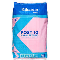 20KG BAG OF KILSARAN POST 10
