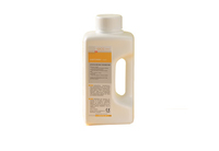 OCC ASEPTOPRINT SPRAY 1 LITRE