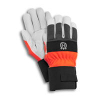 Husqvarna 579 38 02-08 Chainsaw Glove